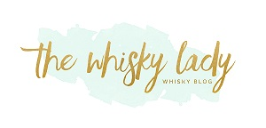 The Whisky Lady