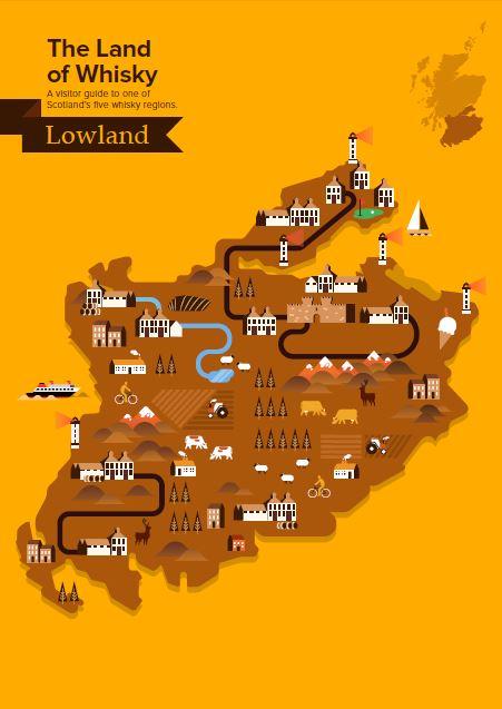lowlandmap