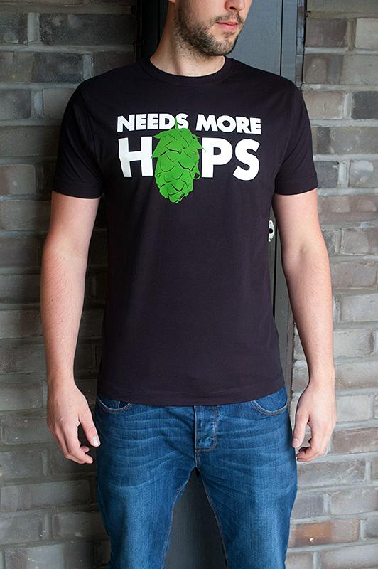 needs_more_hops_2
