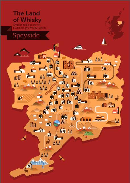 speysidemap