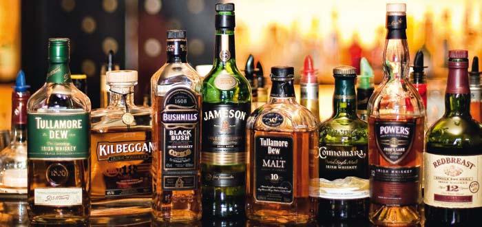 Best Tasting Bourbon Drink