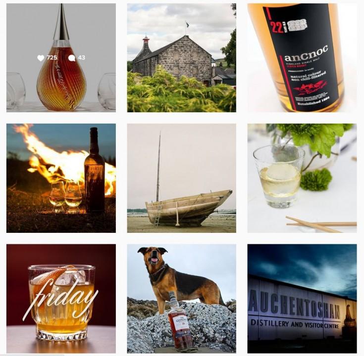 whiskywisemen