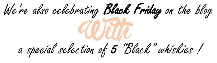 blackf