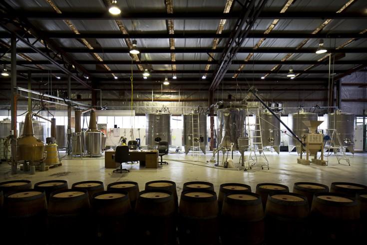 Distillery-Floor (1)