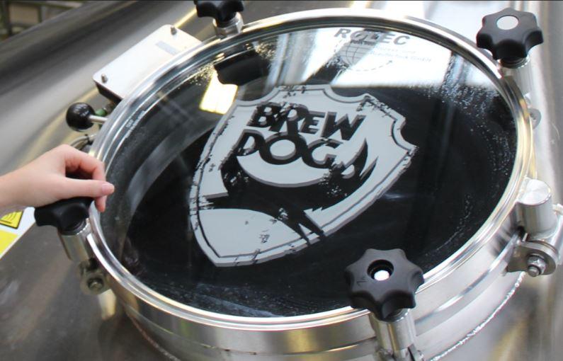 brewdog3