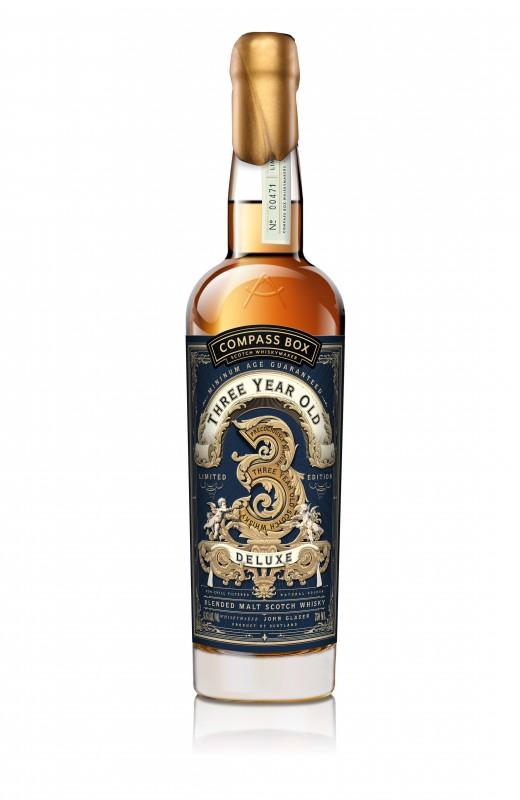 3yodeluxe-bottle-1