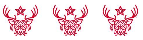 deerr
