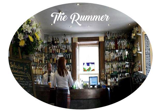 therummer