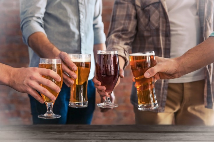 craft-beer-1