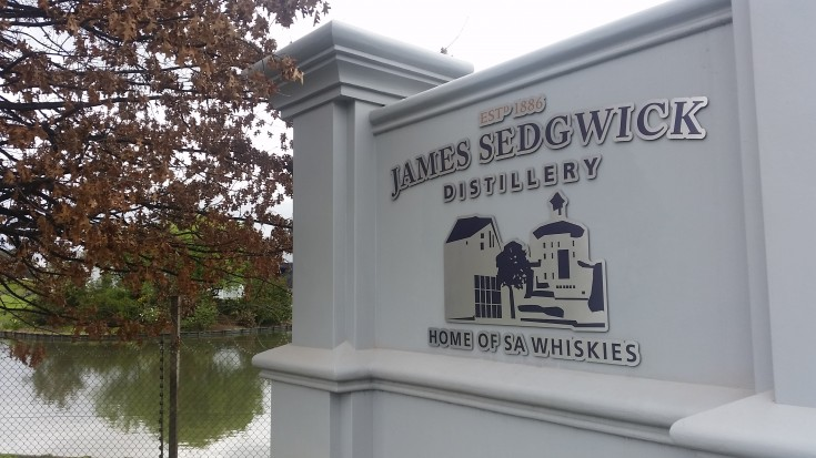 james-sedgwick-distillery-05