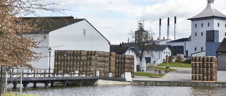 james-sedgwick-distillery-hr