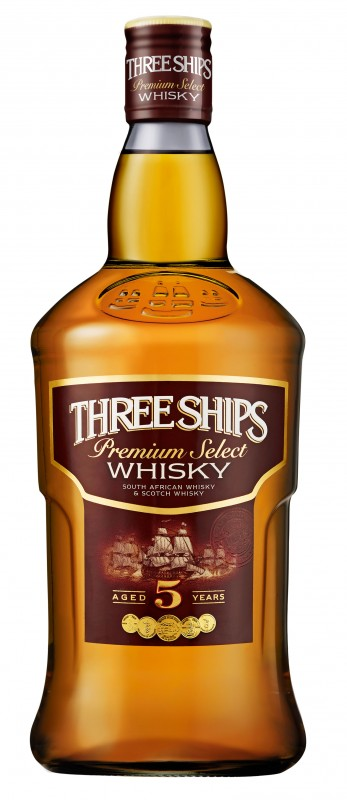 three-ships-5-year-old-premium-select