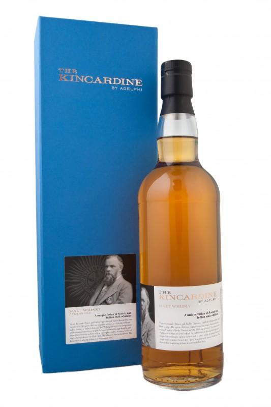 kincardine-singlebox