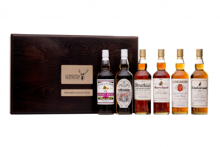 gordon-macphail-speyside-collection