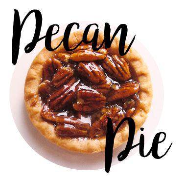 pecnn